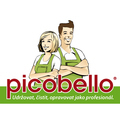 PICO_Logo_FB_weiss_CZ.jpg