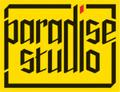 www_PARADISE_logo_zlute_w150.jpg