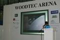 wood-tec-arena-2015.jpg