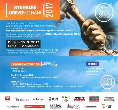 bystricke-drevosochani-2017.jpg