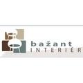 interier-bazant.JPG