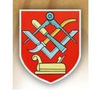 logo-marek-vyletal.jpg