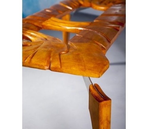 wind-cupak-design.jpg