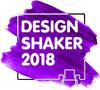 design-shaker-logo.jpg