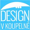 design-v-koupelne-2018.jpg