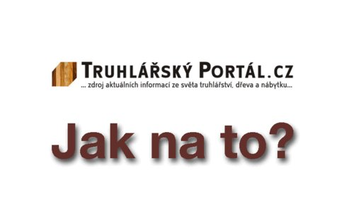 Jak-na-Truhlarsky-portal.gif