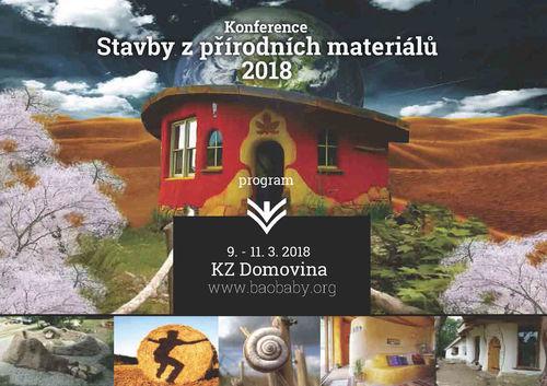 Stavby-z-prirodnich-materialu-2018-title.jpg