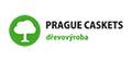 prague-caskets-drevovyroba-logo.jpg