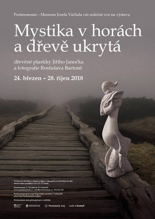 pozvanka-mystika-v-horach-a-dreve-ukryta.jpg