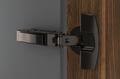 Sensys_8646_cerny-obsidian_w420.jpg