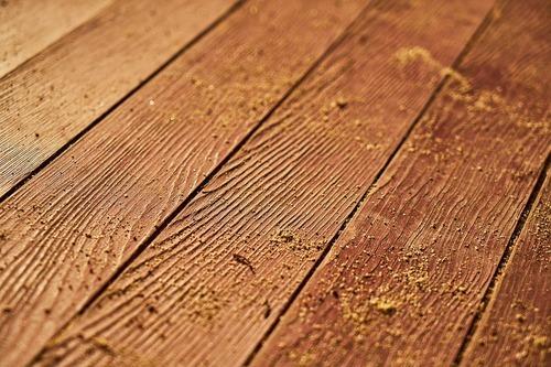 drevo-desky.jpg