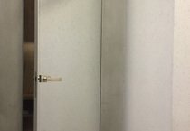 dvere_MASTER_DOOR_se_zrcadlovym_oplastenim_foto_zdroj_JAP_FUTURE.JPG