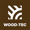 WOOD-TEC_logo_2019_v144.jpg
