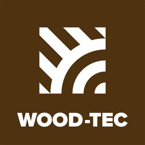 WoodTec_Logo_s500.jpg