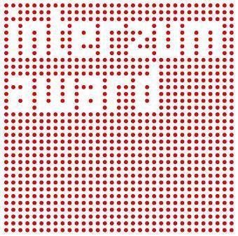 interzum-design-award-2011.jpg