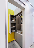 Interzum_Tiny_Spaces_DSC3464_1_PR_w1000.jpg