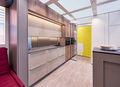 Interzum_Tiny_Spaces_DSC3470_1_PR_w1000.jpg
