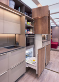 Interzum_Tiny_Spaces_DSC3473_1_PR_w1000.jpg