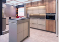 Interzum_Tiny_Spaces_DSC3469_1_PR_w1000.jpg