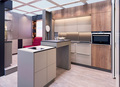 Interzum_Tiny_Spaces_DSC3468_1_PR_w1000.jpg
