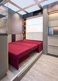 Interzum_Tiny_Spaces_DSC3630_1_PR_w1000.jpg