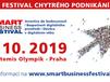 Smart_business_festival_2019.jpg