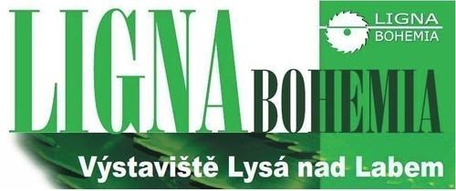 ligna_bohemia.jpg