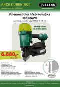 Prebena_akce_duben_2020.jpg