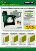 Prebena_akce_cerven_2020.jpg