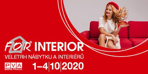 For_Interior-2020.jpg