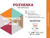 pozvanka_inspirace_2020.jpg