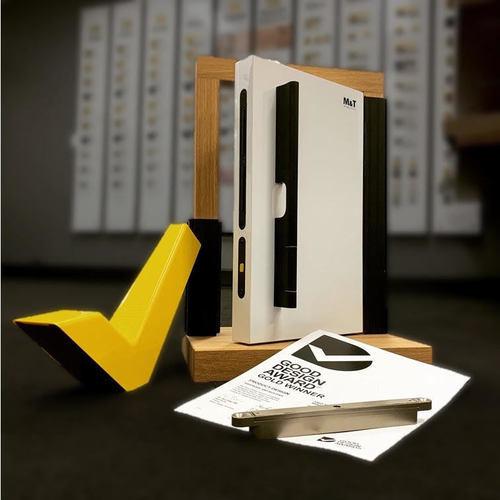 Good_Design_Award_Australia.jpg