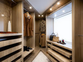 Monaco_Joinery_Wardrobe-14.jpg