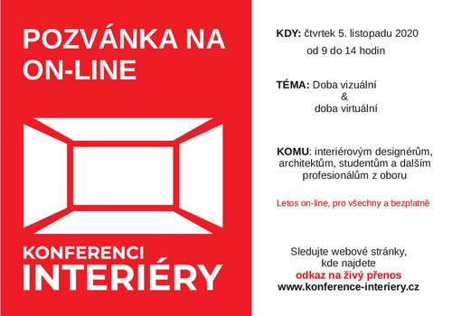 pozvanka_konference_interiery_2020.jpg