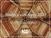 stavby-s-vuni-dreva-2021.jpg