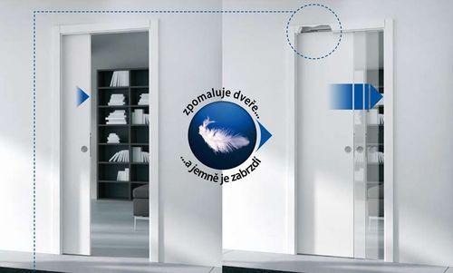 Eclisse-Rallenty-Soft-mechanicky-zaviraci-system-pro-posuvne-dvere.jpg