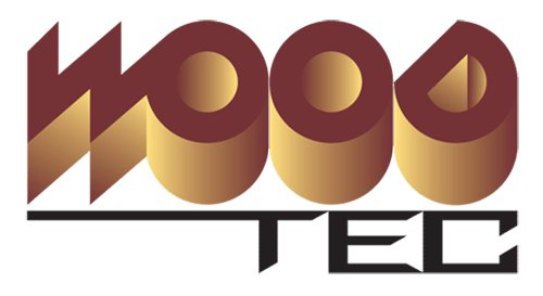 Wood-Tec-logo.gif